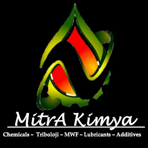 Mitra Kimya